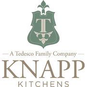 Foto de Knapp Kitchens