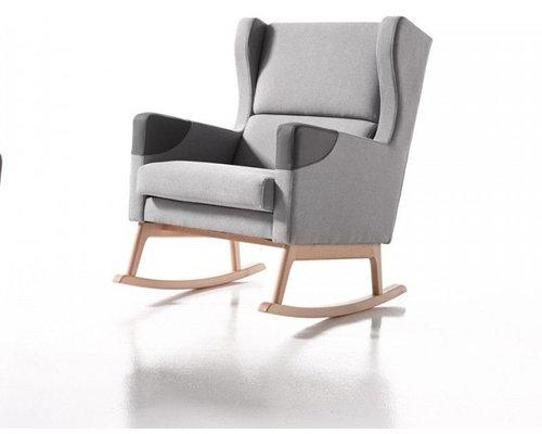 Butacas sofas peque os y sillones - Butacas y sillones ...