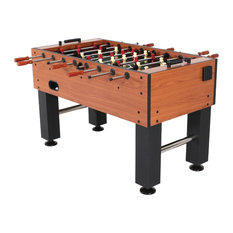 Manchester Soccer Table