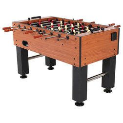 Contemporary Game Tables by ES