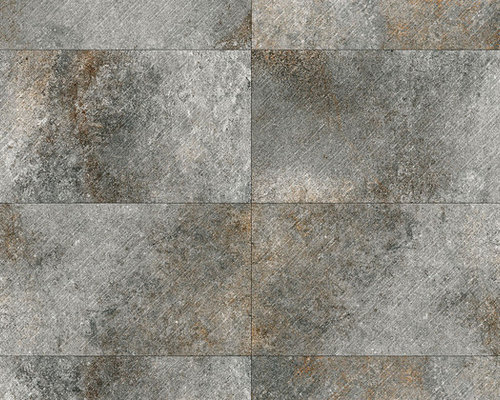 RLV Cloister Grafito - Wall & Floor Tiles