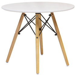 Midcentury Side Tables And End Tables by The Khazana Home Austin Furniture Store