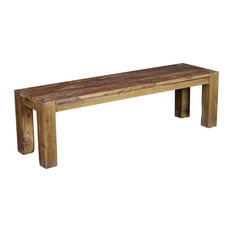 Best Dining Benches Houzz