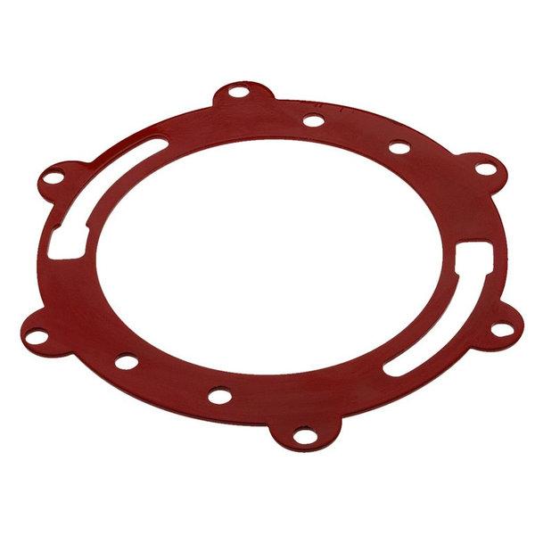 Superior Tool Super Ring 21015 12-Pack