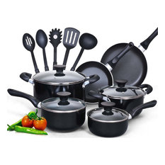 Cookware And Bakeware Houzz