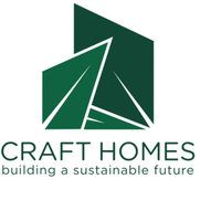 Craft Homes Limited's photo