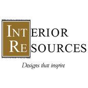 Interior Resources