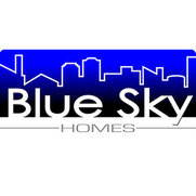 Blue Sky Homes's photo