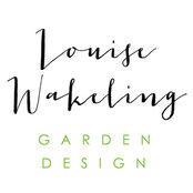 Louise Wakeling Garden Design's photo