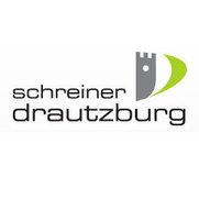 Foto von Schreiner Drautzburg KG