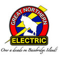 Great Northern Electric's profile photo