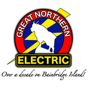 Foto de Great Northern Electric