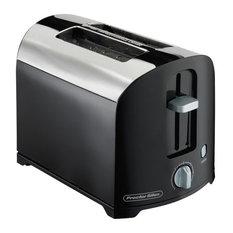 Modern Toasters Houzz