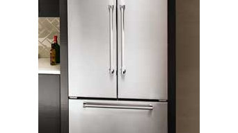 Thermador refrigerator repair In San Diego, CA