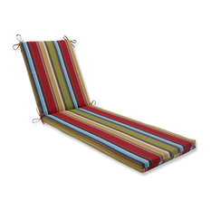 Westport Garden Oversized Chaise Cushion