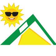 Polycarb Sunshine Skylights Pty Ltd's photo