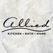 Allied Kitchen, Bath, Home and Outdoor Living's photo