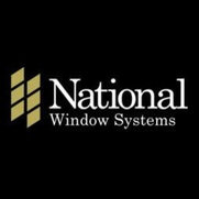 National Window Systems's photo