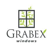 Grabex Windows Ltd's photo