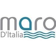 Maro D'Italia's photo