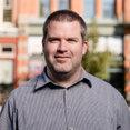 Jacob Barlow - Realtor's profile photo