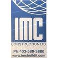 IMC CONSTRUCTION LTD's profile photo