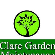 Clare Garden Maintenance's photo