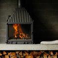 Cheminees Philippe Fireplaces Australia's profile photo