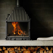 Cheminees Philippe Fireplaces Australia's photo