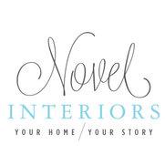 Novel Interiors's photo