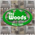 The Woods Interiors Flooring America's profile photo