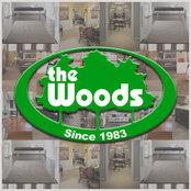 The Woods Interiors Flooring America's photo