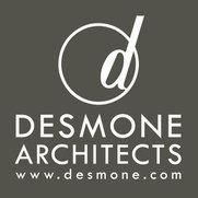 Desmone Architects's photo