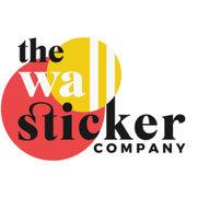 The Wall Sticker Company's photo