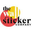 The Wall Sticker Company's profile photo
