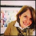 Kathleen Cragan Interior Design's profile photo