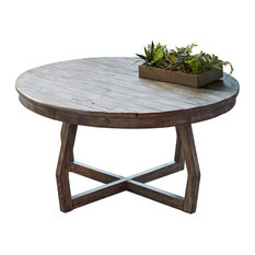 Liberty Furniture Industries Inc Tail Table Coffee Tables