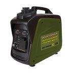 1000 Watt Inverter Generator for Sensitive Electronics