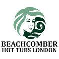 Beachcomber Hot Tubs London's profile photo