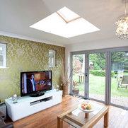 Design Consultancy & Construction Services Ltd's photo
