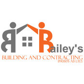 Bailey's  Building and Contracting's photo