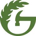 Green Hammer's profile photo