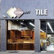 Home Art Tile Kitchen & Bath's photo