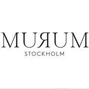 Murum Stockholms foto