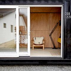 newbox kib k dk 6933. Black Bedroom Furniture Sets. Home Design Ideas