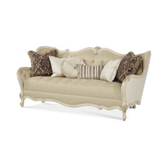 Featured Reviews Of Victorian Sofas And Sectionals