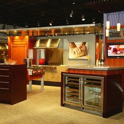 Big Georges Home Appliance Mart Ann Arbor Mi Us 48103