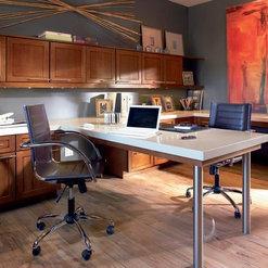 Kitchens Baths Unfinished Furniture Lenexa Ks Us 66215
