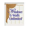 Windows & Walls Unlimited's profile photo