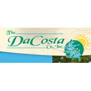 The DaCosta Co., Inc.'s photo